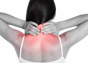 народные средства лечения отложения солей в суставах