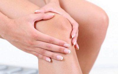 методы лечения мениска коленного сустава без оперативного вмешательства