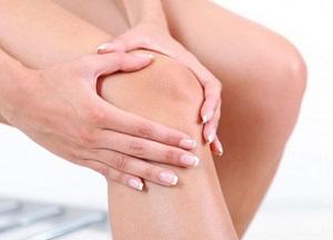 Изображение - Как вылечить мениск коленного сустава 1259498