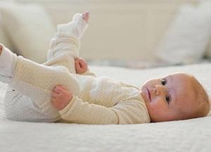 как лечить дисплазию тазобедренных суставов у детей