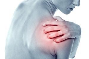 Изображение - Уколы при тендините плечевого сустава 2-17
