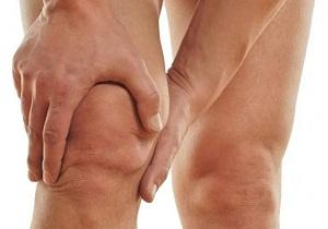 Изображение - Как вылечить мениск коленного сустава 3-16