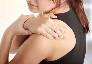 Изображение - Уколы при тендините плечевого сустава 3-18
