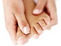 Изображение - Киста бейкера коленного сустава лечение в домашних artrit-stopy-1