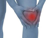 Изображение - Болезнь бурсит коленного сустава menisk-kolennogo-sustava-1