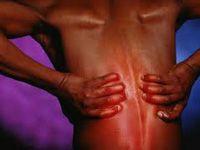 Изображение - Скапливается жидкость в коленном суставе что делать spondiloartroz