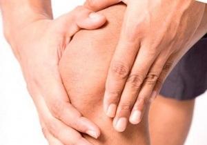 Изображение - Первая помощь при растяжении связок коленного сустава 1-13