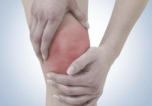 Изображение - Болезнь гоффа коленного сустава симптомы и лечение 1-14