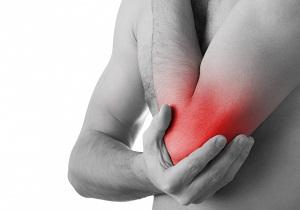 Изображение - Болит локтевой сустав правой руки что делать 1-16