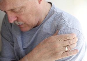 Изображение - Болят кости и суставы лечение 1-39