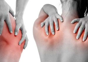 Изображение - Артроз суставов лечение народными средствами 1-94