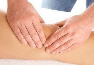 Изображение - Первая помощь при растяжении связок коленного сустава 2-12