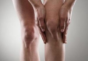 Изображение - Болезнь гоффа коленного сустава симптомы и лечение 2-13