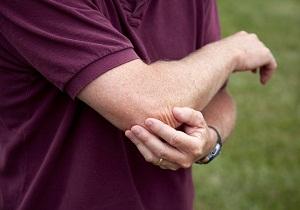 Изображение - Болит локтевой сустав правой руки что делать 2-16
