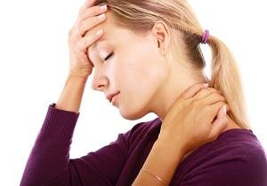 Изображение - Болят кости и суставы лечение 2-38
