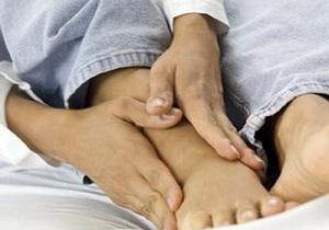Изображение - Соли в суставах пальцев ног 2-57