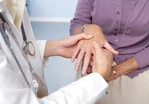 Изображение - Артроз суставов лечение народными средствами 2-94