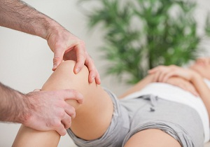 Изображение - Болезнь гоффа коленного сустава симптомы и лечение 3-12
