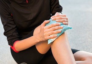 Изображение - Суставы колена снять боль 3-97