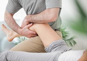 Изображение - Первая помощь при растяжении связок коленного сустава 4-10