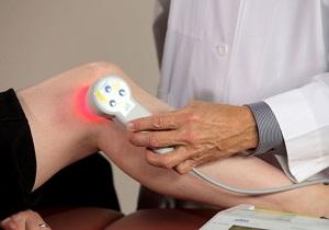 Изображение - Болезнь гоффа коленного сустава симптомы и лечение 4-11