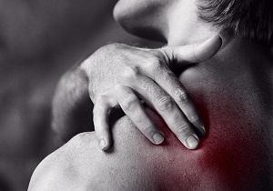 Изображение - Защемление плечевого сустава 4-22