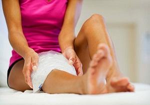 Изображение - Болят кости и суставы лечение 4-34