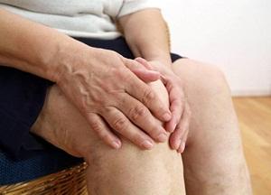 методы лечения деформирующего остеоартроза коленного сустава
