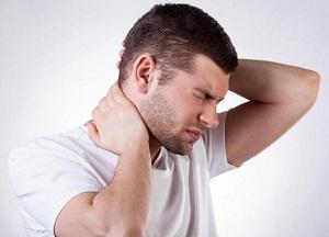 Изображение - Болят кости и суставы лечение 652563