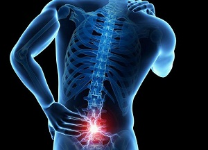 методы лечения остеохондроза пояснично-крестцового отдела позвоночника