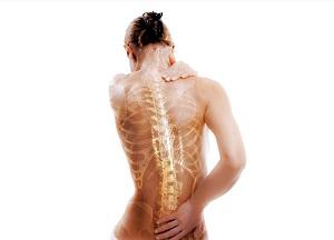 методы лечения остеопороза позвоночника