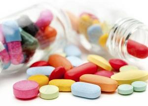 правила применения миорелаксантов для лечения остеохондроза