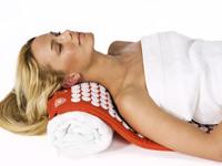 Изображение - Артроз суставов лечение народными средствами applikator-kuznetsova-1