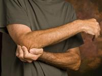 Изображение - Болезнь гоффа коленного сустава симптомы и лечение artrit-loktevogo-sustava-1