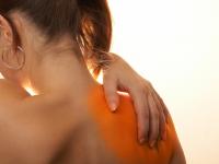 Изображение - Хрен от боли в суставах artrit-plechevogo-sustava