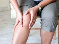 Изображение - Живокост бальзам для костей и суставов artroz-kolennogo-sustava-1