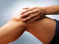 Изображение - Болит локтевой сустав правой руки что делать artroz-kolennogo-sustava