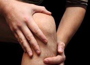 методы лечения разрыва мениска без операции