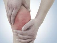 Изображение - Соли в суставах пальцев ног deformiruyushhij-osteoartroz-1