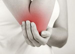 методы лечения артроза локтевого сустава