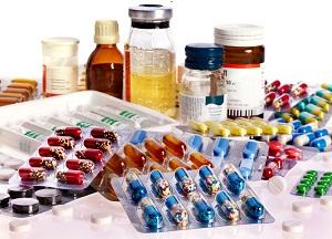 правила применения медикаментов для лечения пяточной шпоры