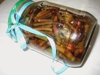 Изображение - Коллаген гель для суставов nastojka-zolotogo-usa