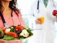 Изображение - Артра витамины для суставов pitanie-pri-podagre