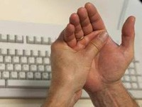 Изображение - Защемление плечевого сустава psoriaticheskij-artrit