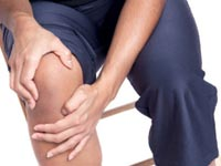 Изображение - Болезнь гоффа коленного сустава симптомы и лечение rastyazhenie-svyazok-kolennogo-sustava