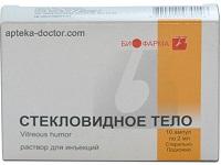 Изображение - Артроз суставов лечение народными средствами steklovidnoe-telo