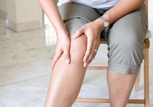 Изображение - Лечить артрит суставов в домашних условиях 1-36