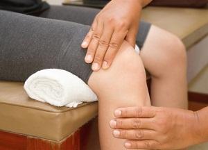 как избавиться от болей в суставах ног