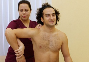 Изображение - Боль в суставе плеча при поднятии руки 2-3