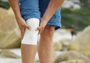 Изображение - Менископатия коленного сустава 2-43